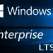 Windows 10 LTSB 1607 Build 14393.2189