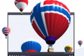 PotPlayer v1.7.12117 绿色纯净版及经典版