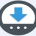Proxyee-Down 3.4.0百度网盘不限速下载器