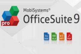 Office Suite 11(*Mod*)v11_8_37854破解/专业/高级/会员/去限制/64位版