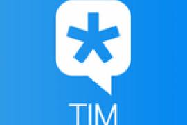 TIM(*VIP*)v3.0.0去广告/破闪照/防撤回/去表情/精简/极致/Mod版