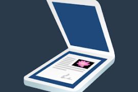 全能扫描仪(*PRO*)v3.0.3.2直装/破解/高级/中文版