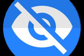 隐秘偷拍相机(*PRO*)v1.3.1.7直装/破解/专业/正式版