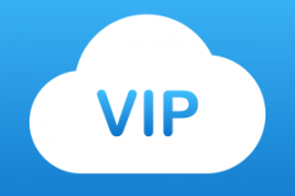 VIP浏览器(*Mod*)v1.4.4破解V2版 ★畅享全网/付费视频★