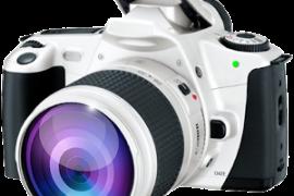 快速连拍相机(*PRO*)v1.99_R破解付费/专业/高级版