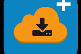 IDM下载神器安卓版+PC电脑版/直装/破解/高级/专业/正式版