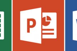 微软 Office + 微软 Word + 微软 Excel /最新版发布