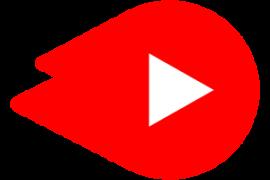 Youtube Go(*Mod*)v2.03清爽版 ★边看边下载