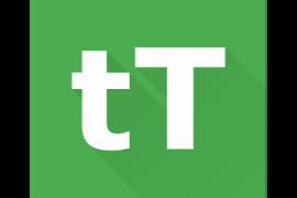 BT种子下载器(*PRO*)v1.6.3直装/破解/高级/中文版