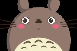 龙猫宝盒(*VIP*)v2.0破解完美版 ★超强平台/巅峰享受★