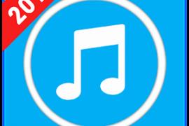 无损音乐下载器(*New*)v1.4清爽版 ★欢迎下载★