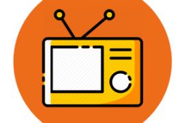 星集视频(*VIP*)v2.2.0直装/破解/高级/会员版