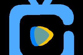 超级直播(*New*)v1.3.5.6清爽版 ★重磅来袭★