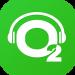 氧气听书(*VIP*)v5.6.6直装/专业/去广告/会员/至尊版
