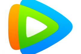 腾讯视频(*TV*)v3.4.2去广告/免流/去推荐/破解版