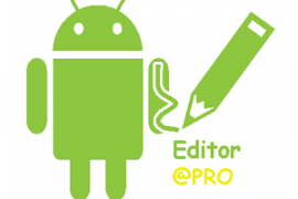 APK编辑器(*Crack*)v1.10.0破解/去验证/高级/中文版