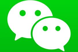 微信公众号音频提取(*New*)v1.1清爽/正式版