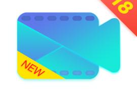 视频编辑神器(*VIP*)v1.8.2直装/破解/高级版