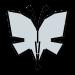花蝴蝶(*Mod*)v5.1破解VIP版 ★神级精品/秒播秒放★