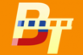 BT搜索神器(*VIP*)v1.5.2.2直装/破解/会员版