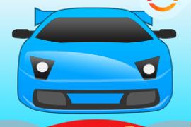 驾考宝典(*Mod*)v7.7.4直装/破解/高级/会员/完美/VIP版