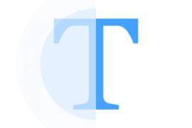 安卓文字识别(*VIP*)v1.3.0直装/破解/高级/VIP/会员版