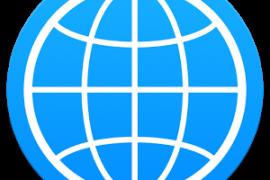 全球翻译(*PRO*)v5.3.14直装/破解/离线/中文版