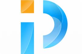 PPTV聚力(*Mod*)v8.2.9去广告/去推送/破解/会员/蓝光版