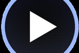 PowerAmp音乐播放器(*Mod*)v827破解/直装版