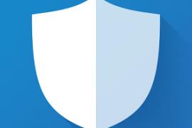 猎豹安全大师(*VIP*)v4.9.1直装/破解/会员/高级版
