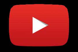 YouTube(*Noad*)v14.31.50去广告/去推荐/魔改版