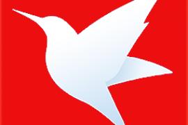 火鸟云视频(*VIP*)v1.8直装/破解/至尊/会员版