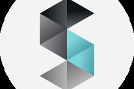 Share微博客户端(*Mod*)v3.1.9破解/高级/会员/VIP版