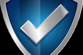蓝叶(*Mod*)v2.0.14破解版 ★VIP线路/免费用★一如既往的超快★