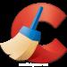 CCLeaner(*PRO*)【安卓版+PC电脑版】直装/破解/高级/专业/正式/SVIP版