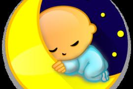让宝宝睡觉(*PRO*)v2.8直装/破解/高级/专业/正式版