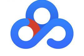 百度网盘(*SVIP*)破解/倍速/不限速/终极/会员版