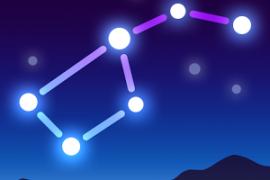 星空漫步2(*Mod*)v2.8.4.124直装/破解/专业/中文版