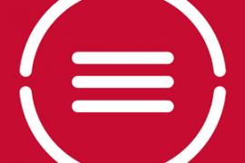 ABBYY翻译(*PRO*)v2.6.2.59破解/专业/高级/中文版
