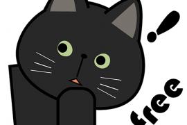 黑猫(*Mod*)v1.5.0会员版 ★速度超快/无限流量★