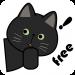 黑猫(*Mod*)v1.4.9会员版 ★速度超快/无限流量★