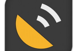 GPS状态查询(*PRO*)v9.2.194直装/破解/专业/中文版