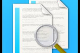 搜索重复文件(*PRO*)v4.96付费/专业/中文版