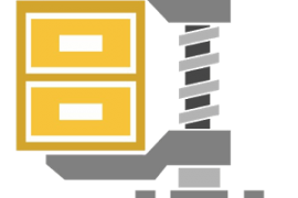 WinZip(*PRO*)v4.2.1直装/破解/高级/专业/增强/中文版
