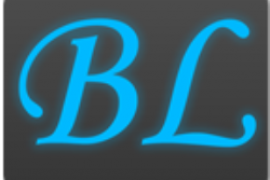 BL腿模杂志(*VIP*)v5.8.2破解版 ★无限次数下载★