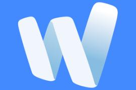 为知笔记(*VIP*)v7.8.5直装/破解/内购/全功能/中文版