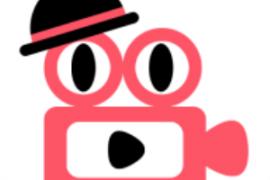 新世界动漫(*PRO*)v3.6.0去广告/去推荐/完美/破解版