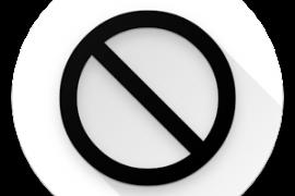 小黑屋(*VIP*)v1.9.12.1去广告/去验证/破解/会员/完美版