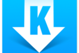 Keep Vid视频(*VIP*)v3.1.3.3直装/破解/会员版