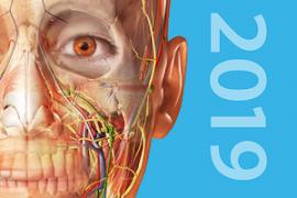 2020版人体解剖学(*PRO*)v0.73直装/破解/VIP版